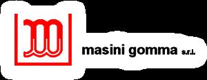 Masini Gomma